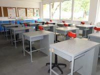Polytechnická výchova