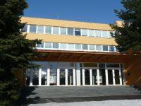 Škola ve všech ročních dobách