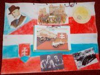 100. výročí založení Československé republiky