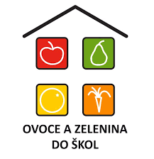 Ovoce do skol_1