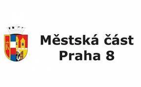 MC_Praha8
