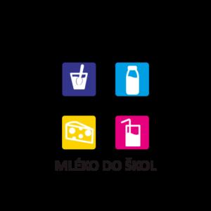 mleko_full