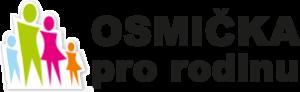osmickaprorodinu