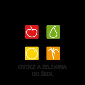 ovoce_full